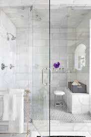 kohler shower base bathroom traditional with glass shower door