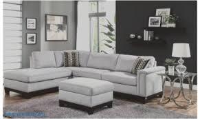 High Back Sofa Slipcovers Cute Design Of Sofa Slipcovers Target Lovely Sleeper Sofa City