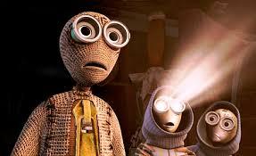 sadly a stitch in time can u0027t save new children u0027s movie 9