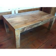 mango wood coffee table with storage coffee table hand carved mango wood storage trunk coffee table
