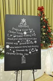 Dinner For Christmas Eve Ideas Best 25 Ideas For Christmas Party Ideas On Pinterest Kids