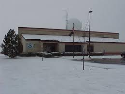 nws goodland ks station information