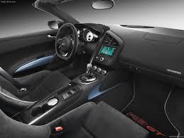 Audi R8 All Black - audi r8 gt spyder 2012 pictures information u0026 specs