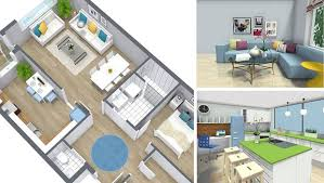 Online House Design Home Design Roomsketcher Blog