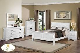 Wicker Furniture Bedroom Sets by Awesome White Wicker Bedroom Furniture And White Wicker Bedroom
