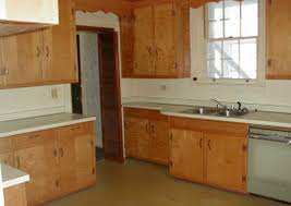 kitchen makeovers with cabinets kitchen makeovers 10 you can actually afford bob vila