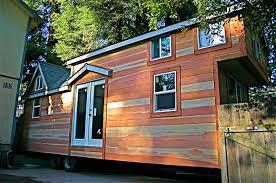 download tiny house on trailer astana apartments com