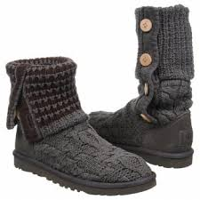 ugg boots black friday top 10 ugg boots for women with black friday cyber monday and