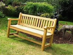 Lowes Patio Bench Fascinating Lowes Outdoor Bench Design For Garden Featuring