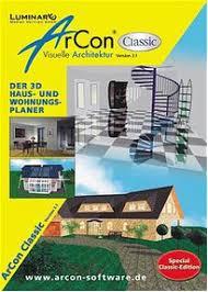 arcon visuelle architektur arcon visuelle architektur v 3 15 gebraucht kaufen