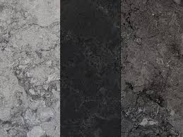 wood floor saddle vs marble floor saddle marble thresholds com