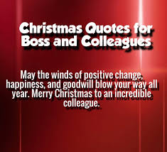 messages for colleagues merry quotes wishes