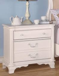 cheap night stands sumptuous cheap nightstands in bedroom with