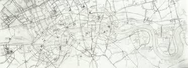 map pattern pencil map drawings