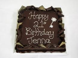 birthday cakes made for your special occasion by chocolate velvet