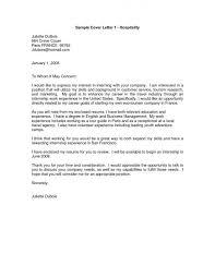 social worker sample resume resume objectives for social