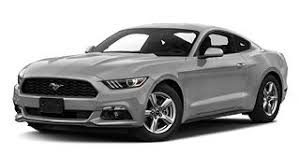 cars similar to mustang 2017 ford mustang coupe in orlando fl 1fa6p8th0h5282232