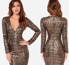 long sleeve gold sequin dress long sleeve gold sequin dress