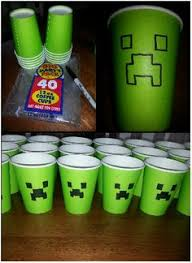 minecraft party supplies minecraft party supplies kids minecraft party supplies