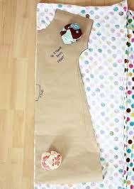 best 25 shirt dress pattern ideas on pinterest latest dress