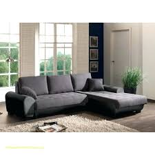 canape angle cuir relax canape cdiscount canape cuir canapac discount pas cher inspirant