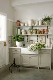 Kitchen Cabinets Cottage Style by 710 Best Cottage Style Home Decor Images On Pinterest Cottage