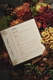 wedding flowers los angeles tappan hill mansion tarrytown ny la gardenia floral