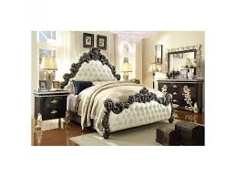 victorian style bedroom furniture sets victorian bedroom set fresh great victorian style bedroom set chic