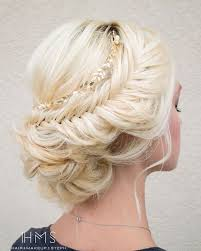 215 best wedding hair veils and headpieces images on pinterest
