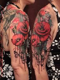 best 25 tree tattoo sleeves ideas on pinterest tree sleeve