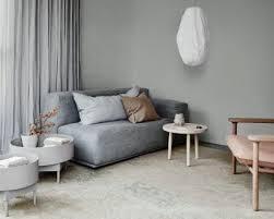 view paint colour ideas u0026 the latest colour trends dulux