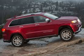 jeep grand limited lease deals jeep grand 2016 best lease deals purchase pricing