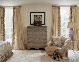 million dollar decorating million dollar decorator bedrooms atticmag