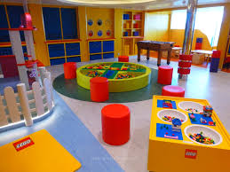 Kids Lego Room by Meraviglia Vs Anthem Of The Seas Which Is Best Reasons To Cruise