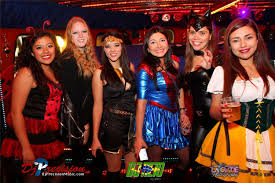 masquerade halloween party atlanta seattle events calendar for kids and families 2017 festival