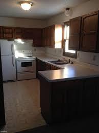 home design jamestown nd 1108 12th st ne 5 for rent jamestown nd trulia