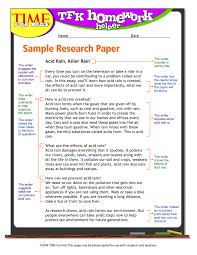 how to write a rough draft for research paper page 1 research paper sample 5th grade research paper page 1 research paper sample
