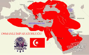 The Ottoman Turks Ottoman Empire Turkey