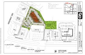 Kfc Floor Plan by Oakhollow Group The Village At Green Oaks Arlington Texas