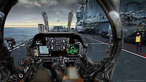 battlefield 3 jets wallpapers photo collection 3 screen wallpaper cockpit