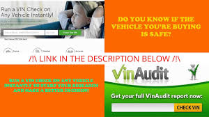 toyota lexus vin decoder vin archives page 3 of 3 carspart