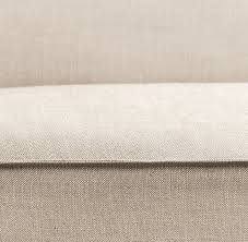 by the yard perennials performance classic linen weave
