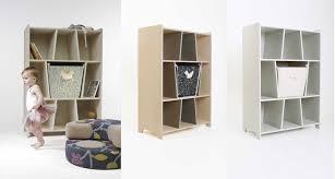 meuble chambre enfant bureaux et meubles de rangement pour la galerie avec rangement
