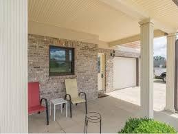 home design johnson city tn 130 lookout pt johnson city tn 37601 realtor com