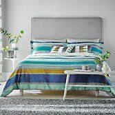 King Size Duvet John Lewis Buy John Lewis Elin Duvet Cover And Pillowcase Set Online At