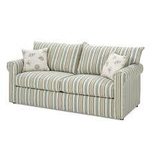 sofa breathtaking comfortable and colorful sofa colorful sofas
