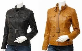desain jaket warna coklat jual jaket kulit wanita murah 2018 free ongkir jual jaket kulit