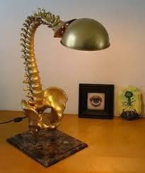 Jeeves Table Lamp Jeeves Table Lamp Modern Table Industrial Lighting And Modern