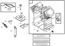 toro parts u2013 sand pro infield pro 5040 traction unit