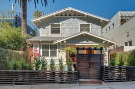 1 Bedroom Homes For Sale by Santa Monica Ca Real Estate Santa Monica Homes For Sale